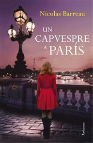 Un capvespre a París