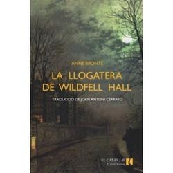 La llogatera de Wildfell Hall