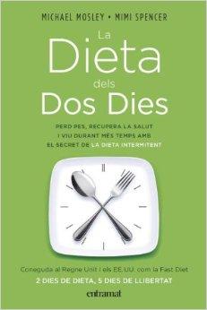 La dieta dels dos dies
