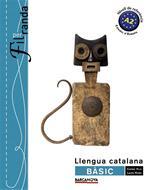 Fil per randa. Llengua catalana Bàsic (A2)