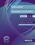 Nivell Bàsic Quadern d'activitats