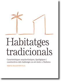 Habitatges tradicionals