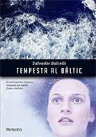 Tempesta al Bàltic