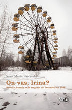 On vas, Irina?