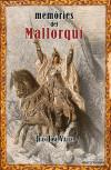 memòries del Mallorquí