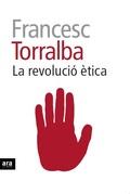 La revolució ètica