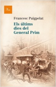 Els últims dies del general Prim