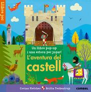 L'aventura del castell