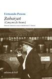 Robaiyat (Cançons de beure)
