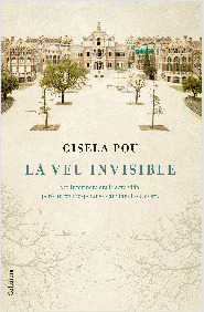 La veu invisible