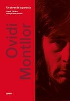 Ovidi Montllor. Un obrer de la paraula