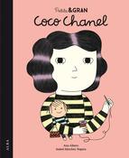 Petita & Gran Coco Chanel