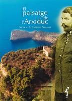 El paisatge de l'Arxiduc
