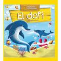 El dofí