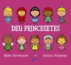 Deu princesetes