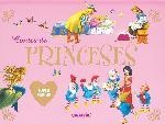 Contes de princeses