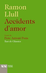 Accidents d'amor