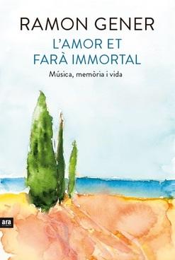 L'amor et farà immortal