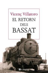 El retorn dels Bassat