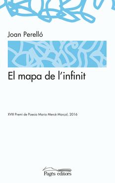 El mapa de l'infinit
