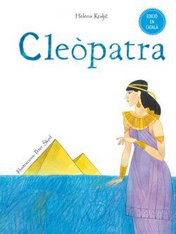Cleòpatra