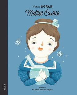 Petita & Gran Marie Curie