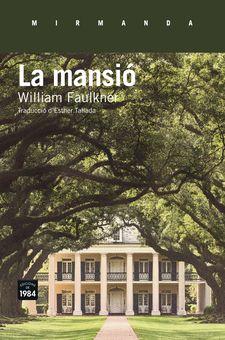 La mansió