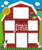 El meu fantàstic llibre de la granja