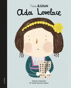 Petita & Gran Ada Lovelace