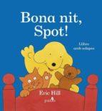 Bona nit, Spot!