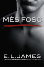 MÉS FOSC. Cinquanta ombres més fosques segons en Christian