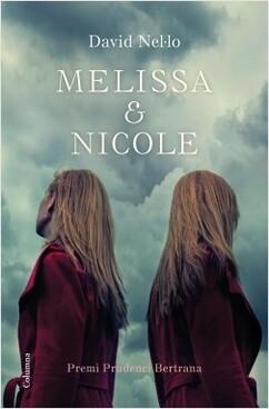 Melissa & Nicole