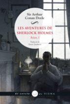 Les aventures de Sherlock Holmes. Ralats, I
