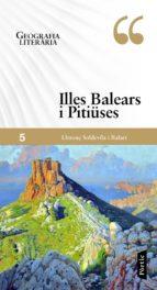 Illes Balears i Pitiüses