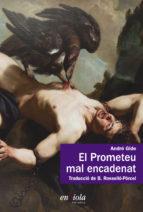 El Prometeu mal encadenat