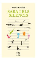 Sara i els silencis