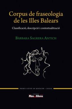 Corpus de fraseologia de les Illes Balears