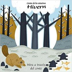 Contes de les estacions: HIVERN