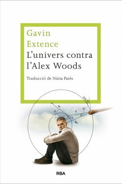 L'univers contra l'Alex Woods