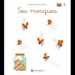 Ses mosques