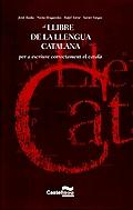 El llibre de la llengua catalana
