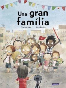 Una gran família