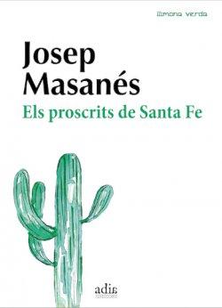 Els proscrits de Santa Fe