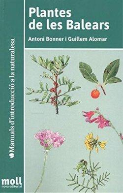 Plantes de les Balears