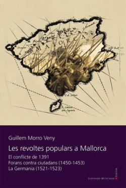 Les revoltes populars a Mallorca