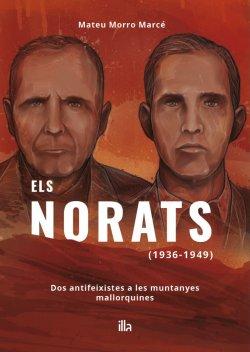 Els Norats (1936-1949)