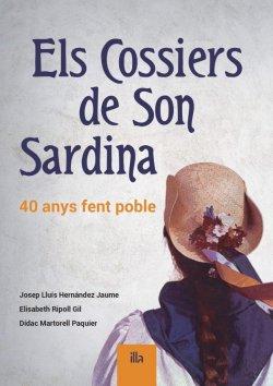 Els Cossiers de Son Sardina