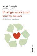 Ecologia emocional per al nou mil·lenni