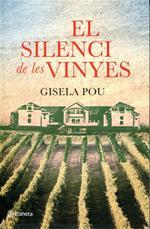El silenci de les vinyes