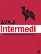 Català Intermedi B2